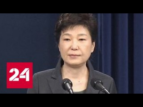 скандали а корейских актрисах