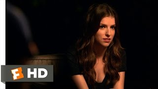 Video Pitch Perfect 2 (8/10) Movie CLIP - When I'm Gone (2015) HD download MP3, 3GP, MP4, WEBM, AVI, FLV Maret 2018