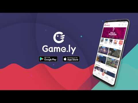 Cara download game di google play dari pc