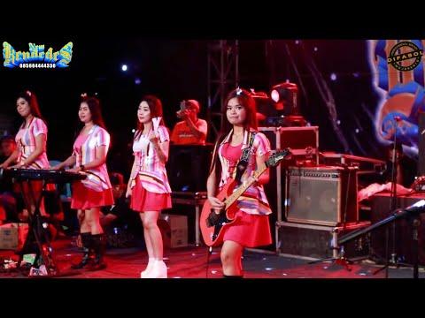 Download Lagu LAGI SYANTIK LIVE REMBANG KALIORI