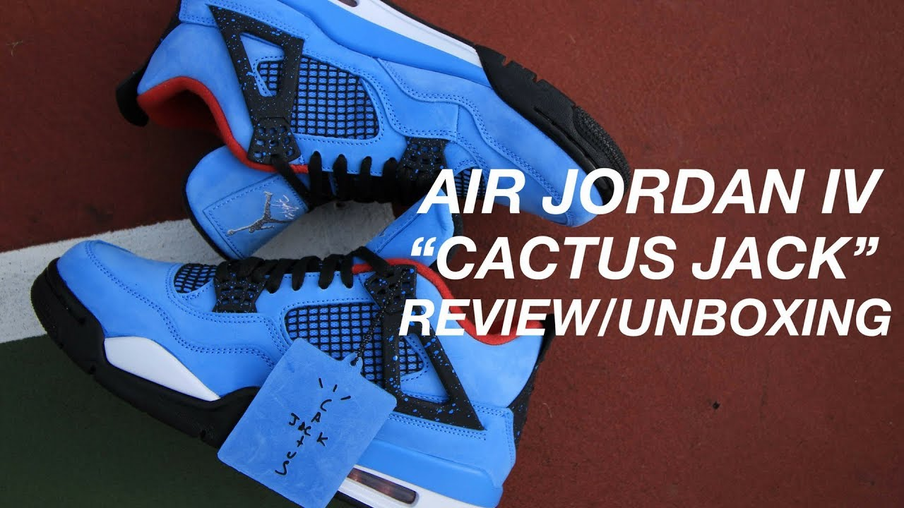 21ca7faf9d5 ARE THE AIR JORDAN IV