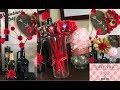 Ideas económicas para San Valentín manualidades/Regalos y adornos