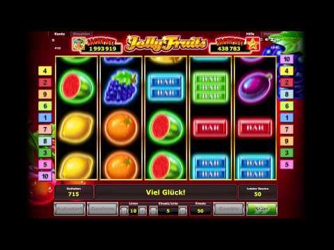 Video Poker spielen echtgeld