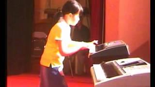 lop hoc dan organ piano nang cao cho cac thay co giao: dc trung tam am nhac 63 an duong vuong ha noi