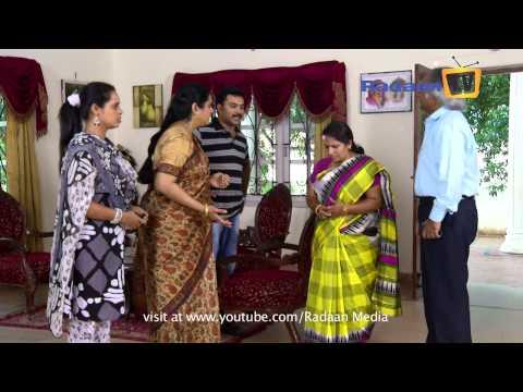 Elavarasi - Episode 955, 23/10/13
