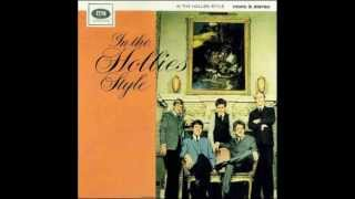The Hollies - Too Much Monkey Business