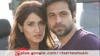 Rush: O Re Khuda Full Song (Audio)  | Emraan Hashmi, Sagarika Ghatge, Neha Dhupia