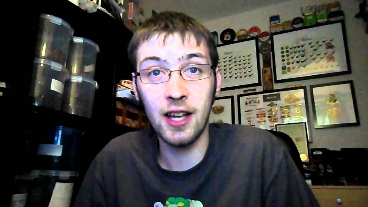 online dating διαφυλετικός ραντεβού με έναν καρκίνο του ανθρώπου Yahoo