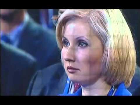 """В руководстве """"Единой России"""" сокращения"""