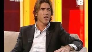 Ricardo Sá Pinto - LADO B