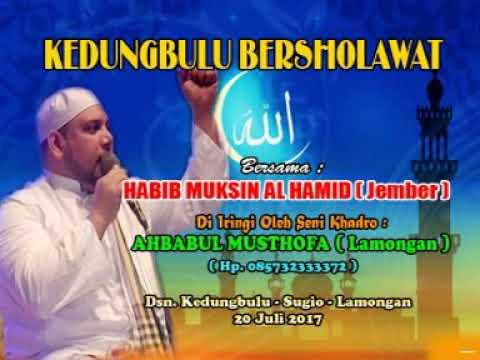 Tombo Ati Hasanuddin AML