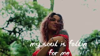 TALII - Front Seat ( Official Lyric Video )