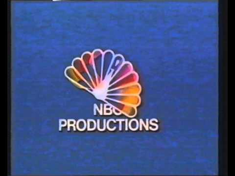 NBC Productions Slate 1985