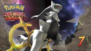 Pokémon RO StarterLocke Ep.7 - IBA A SER UN EPISODIO TRANQUILO...