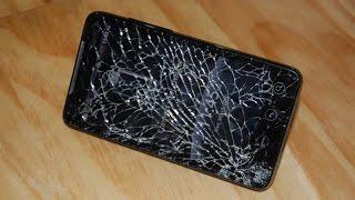 Trocando A Tela Do Celular Samsung