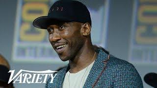 SDCC 2019 Marvel Panel Recap: 'Blade,' 'Fantastic 4,' and Everything Else