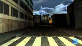 "[EL99] Perfect Play: 7th Street (8/8) - Slender ""Giampietro Shopping Night"""