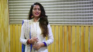 SIHAN HALI (SONU CHARAN) NEW GUJRATI VIDEO Status