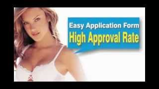 I Need a Cash Loan Today  -We can help you get fast cash today now. High Approval Rate