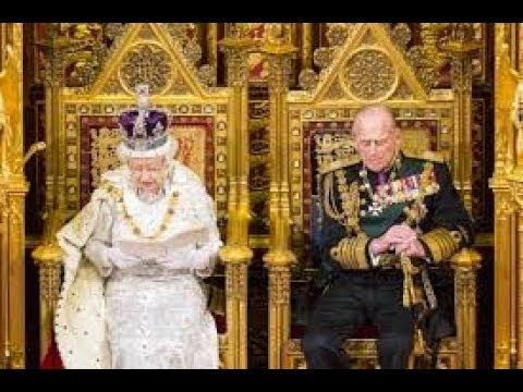 Vorsicht Betrug! Könige, neue Weltordnung, Geld und der Ausweg.