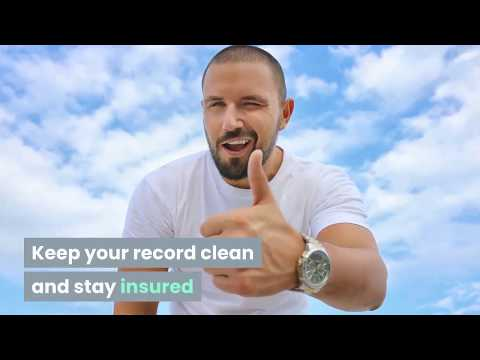 SR22 insurance Phoenix AZ - Free Quote: (602) 698-7043