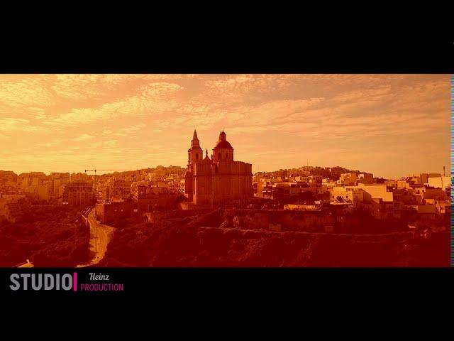 Malta Mellieha