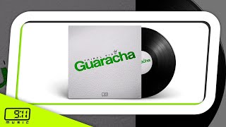 Guaracha - YilberKing (Ft. Anny)