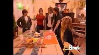 Teen Angels 2° Stagione - Episodio 125 COMPLETO Pupetti