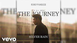 Video Rendy Pandugo - Silver Rain download MP3, 3GP, MP4, WEBM, AVI, FLV Desember 2017