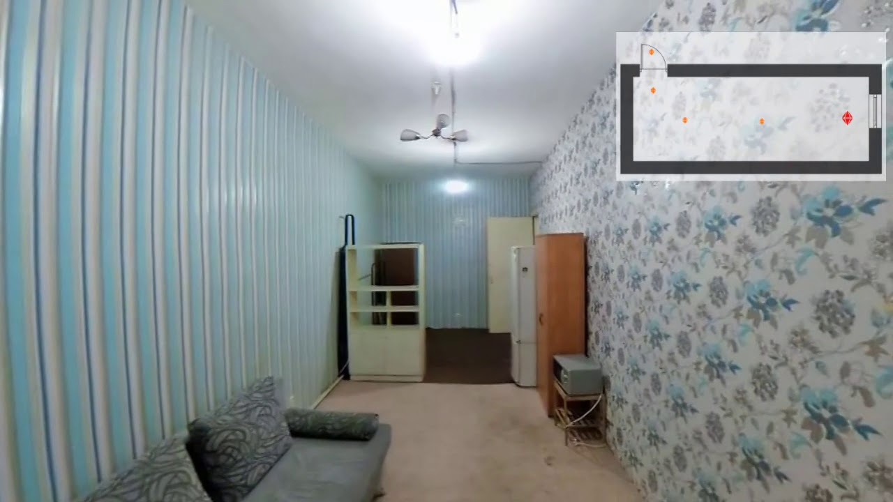 смотрите кузнечный 21 продажа комнаты выбрали скатные