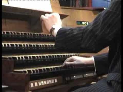 Ronan Murray Video 56