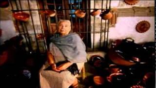 Ana Cirré - Yo soy de Morelos