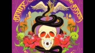 Brant Bjork - Freak Levels