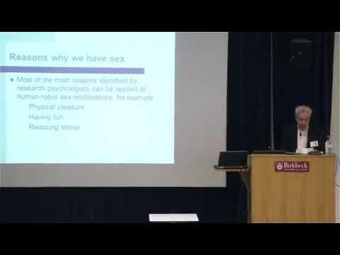 Anticipating 2025: David Levy