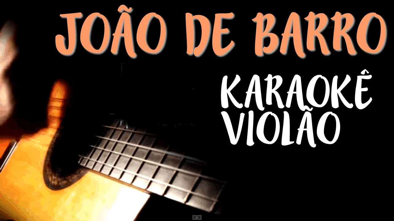 GADU BARRO MUSICA MARIA PALCO BAIXAR JOAO DE