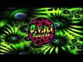 Download ※ॐ Darkpsy Trance 2017 ※ Energetic Meeting By Kaayaas & Friends - Full Album ॐ※ MP3 song and Music Video