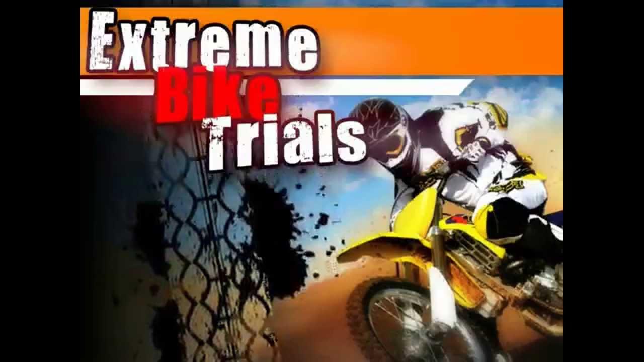 Free download trial bike pro.