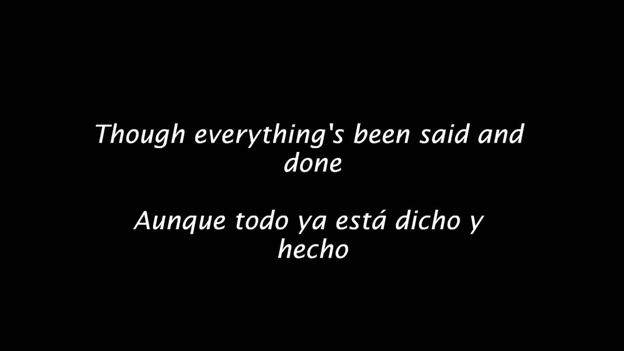 backstreet-boys-i-still-lyrics-subtitulado-bernardita-amador