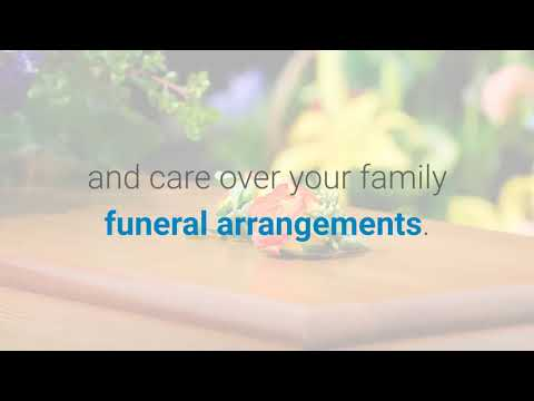 Funeral Home Roscommon - Higgins & Sons of Boyle