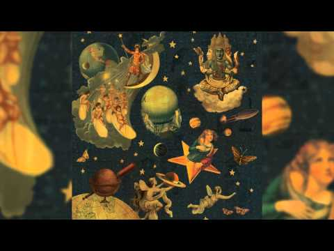 Smashing Pumpkins - Autumn Nocturne (Sadlands Demo) 2012