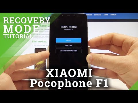 how-to-boot-into-recovery-mode-in-xiaomi-pocophone-f1---enter-&-quit-mi-recovery