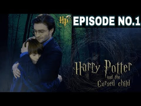 harry potter and the chamber of secrets torrent in hindi