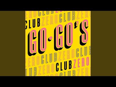 Club-Zero
