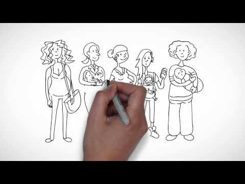 Get The Facts On Fertility | IVF Australia