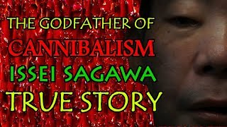 Download A Cannibal With A Phd Issei Sagawa Documentary MP3