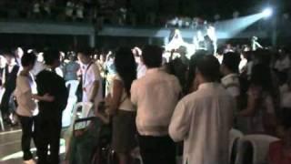 Harana sa Panginoon 2010 - Magnificat