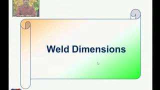 Sonigra Sunilkumar Mechanical Drafting Welded Joints, Piping & Duct Layouts 2
