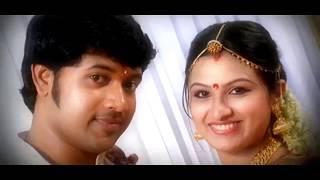Video Iravu Neram    | Tamil New Movie | Anjal Thurai