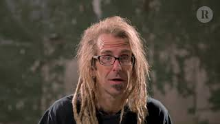 """Lamb of God's Randy Blythe on Covering Bad Brain's """"I Against I,"""" Why H.R. Is Best Frontman Ever"""