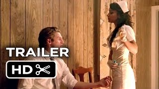 13 Sins Official Trailer #1 (2014) - Mark Webber Horror Movie HD